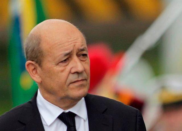 paysan breton dévoile un voyage du ministre de la défense en afghanistan