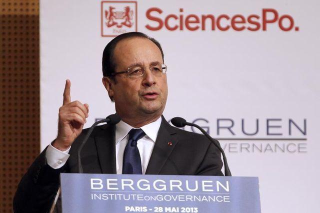 l'europe veut résorber le chômage des jeunes
