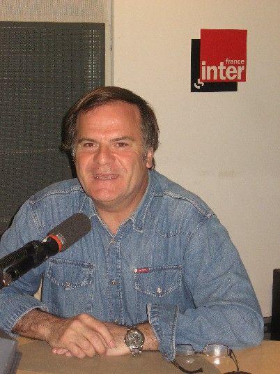 Jean Luc Bletton