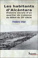 Les habitants d'Alcântara