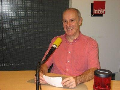 Christian Jeauffroy