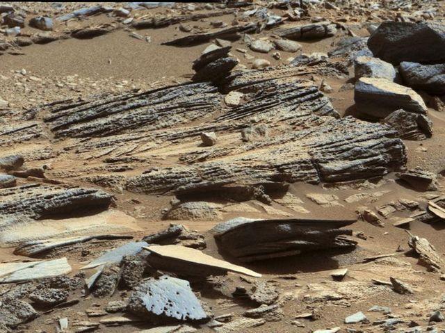 la nasa veut utiliser un astéroïde pour conquérir mars