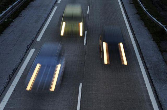 les immatriculations de voitures neuves ont rechuté en france en novembre