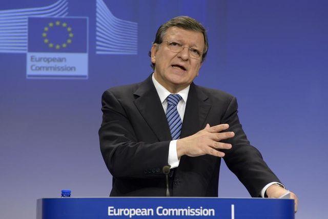 josé manuel barroso souhaiterait des réformes plus ambitieuses pour la france