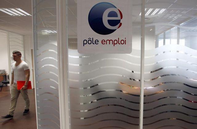 le chômage a poursuivi sa progression en décembre