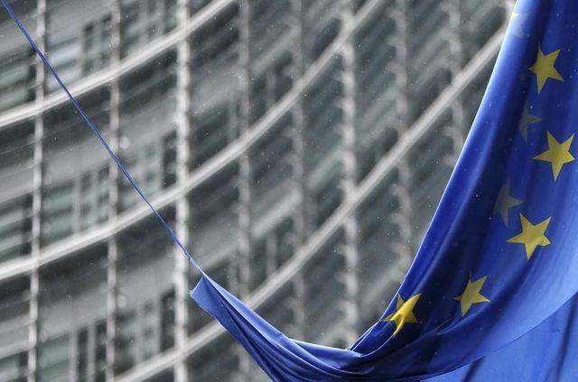 les institutions européennes pointées du doigt par transparency international