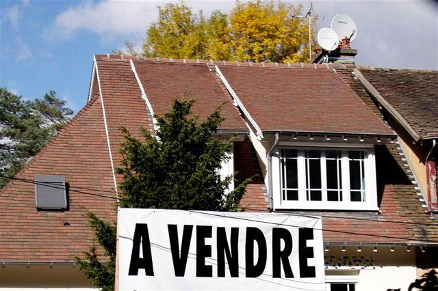 règles communes pour un marché européen des prêts immobiliers