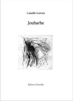 Joubarbe