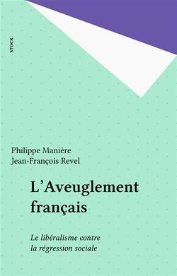 L'Aveuglement français