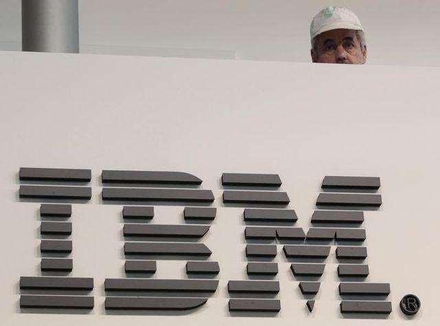 ibm s'installe à lille avec 700 emplois à la clé