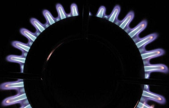 le nouveau système de fixation mensuelle des tarifs du gaz mis en oeuvre au 1er février