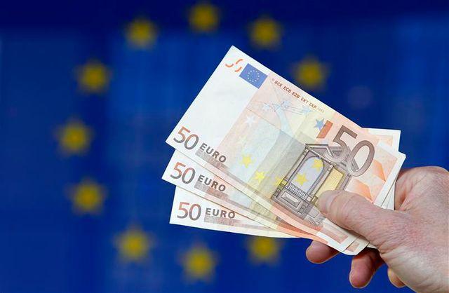 le coût de la corruption évalué à 120 milliards d'euros par l'ue