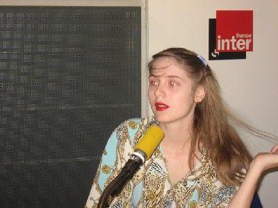 Séréna Fiani