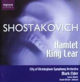 7 Le Roi Lear chosta.jpg