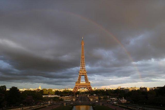 début des primaires ump pour la mairie de paris