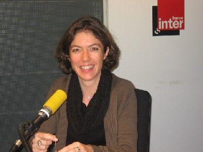 Anne Raimat