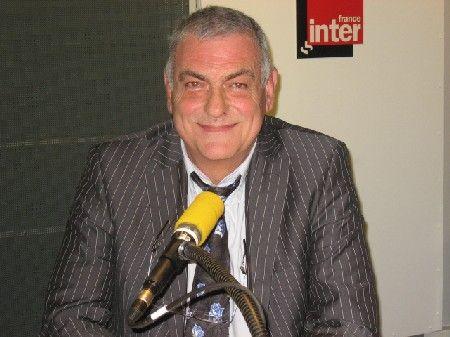 Michel Bourdarias