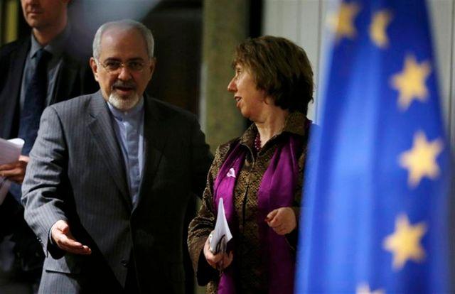 pas d'accord à genève sur le nucléaire iranien