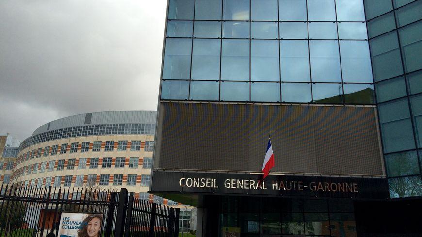 Le conseil départemental oublie-t-il les urgences avec un plan 2020?
