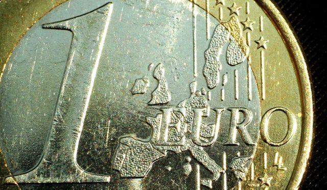 la banque de france propose de baisser le taux du livret a à 0,75%