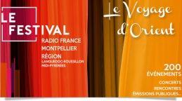 logo festival montpellier