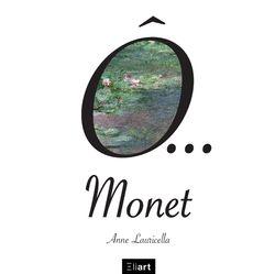 Ô... Monet