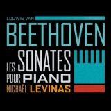 Premier mouvement de la Sonate n°23 en fa mineur opus 57