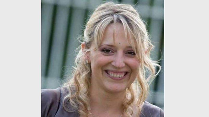 La photo de Rachel Erbs, disparue à Nice, avait circulé sur les réseaux sociaux.