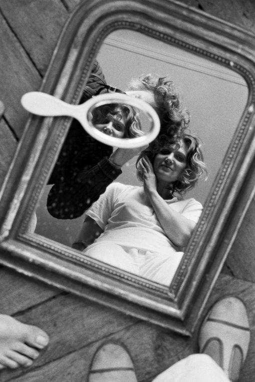 Denis Roche. Photolalies, 1964-2010