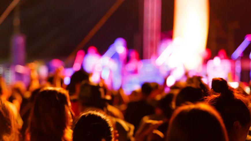 Le jeune homme de 26 ans, originaire de Dordogne, est décédé lors d'un festival de musique en Belgique.