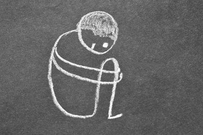 Comment ne pas être paralysé par l'angoisse et l'anxiété ?
