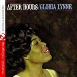 6 Gloria Lynne After Hours Collectable Jazz Classics 5853.jpg