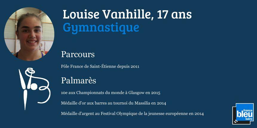 Radio France - Virginie Salanson