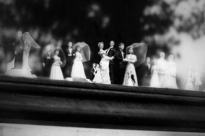 Le mariage est-il le plus beau jour de notre vie