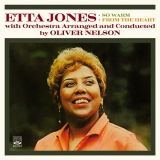 Etta Jones so-warm-from-the-heart