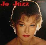18 Jo + Jazz  jo stafford.jpg