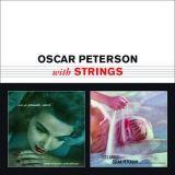 2Buddy Rich Oscar Peterson with Strings Essential Jazz Classics 55696.jpg