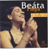 Beata Palya, Agrol-Agra