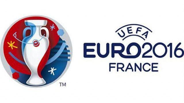 Affiche de l'Euro 2016 de football
