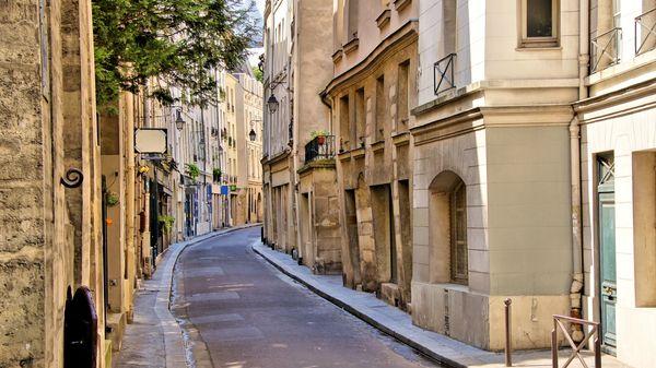 Archives Dans ma rue 2017 – France Bleu France Bleu Paris
