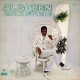 10 Al Green I'm still in Love with You HI Records 72435-42677-2-7.jpg