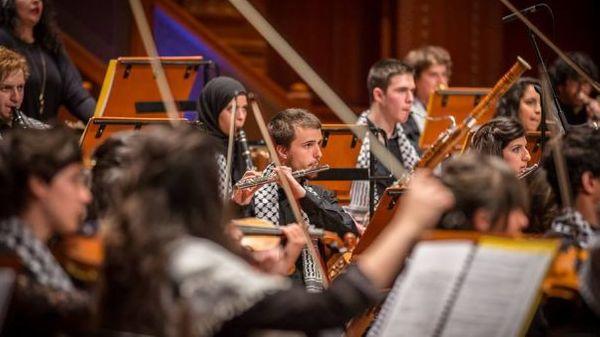 Le monde de l'éducation musicale réuni à Glasgow