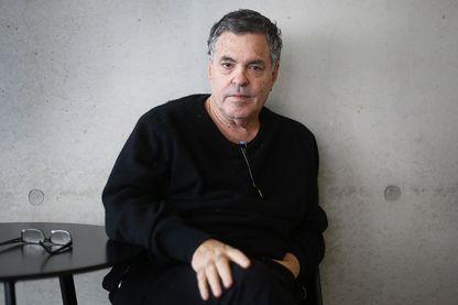 Amos Gitai