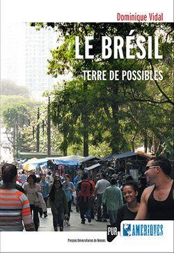 Le Brésil, terre de possibles