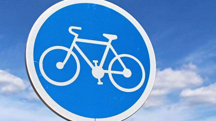 Les restrictions de circulation et de stationnement dureront au moins trois jours à Megève, du 20 au 23 juillet.