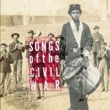 Songs of the civil war - Trad Etats Unis