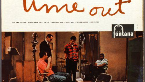 Les années jazz (3/5) : 1959, année héroïque