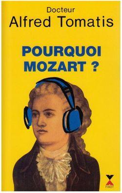 Pourquoi Mozart