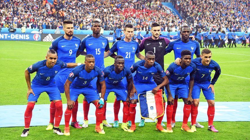 Finale De L Uefa Euro 2016 Donnez Votre Pronostic Pour Portugal
