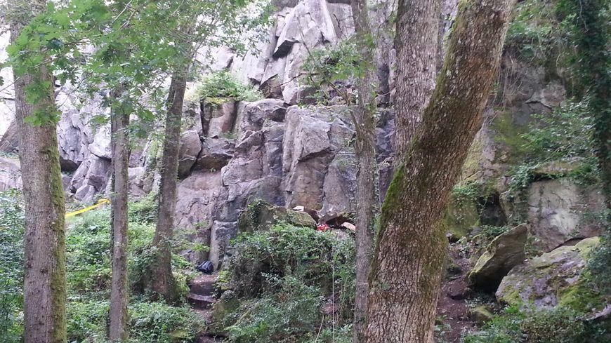 rencontres en ligne pour grimpeurs de roche JVC Surround son Hook up